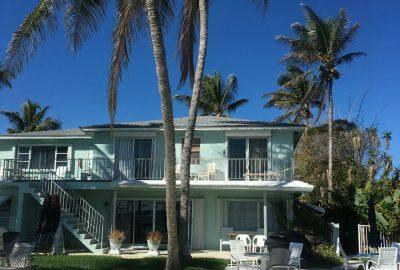 , Portside – Riviera Beach Singer Island – Airbnb Review