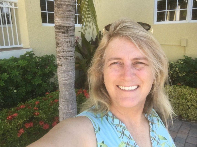 Key West Scuba Dive Trip, Week-Long Dive Trip in Key West // Scuba Itinerary