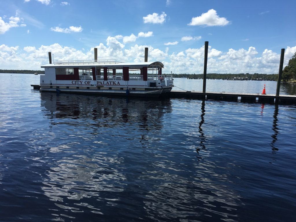 leave a dock, 5 Elements to Evaluate Before You Leave a Dock