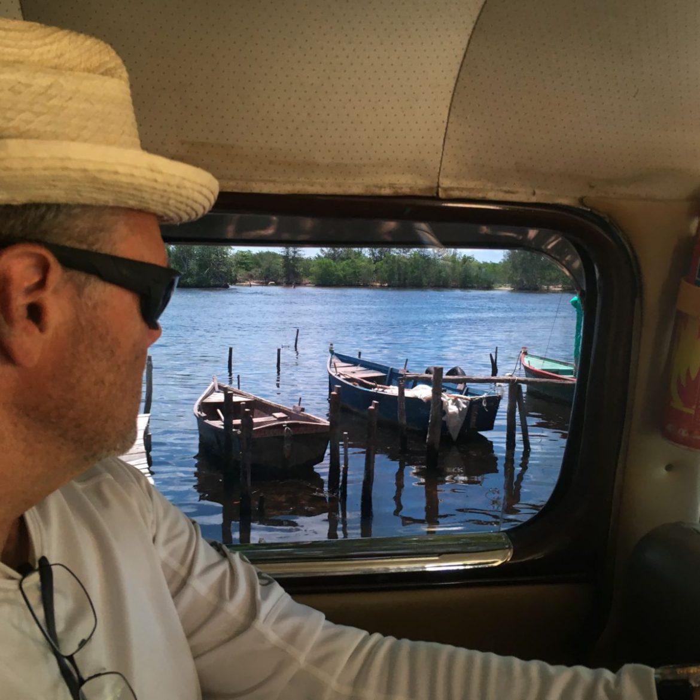 Cuba Island of Doors, Visiting Cuba // The Island of Doors // Beyond the Tourists