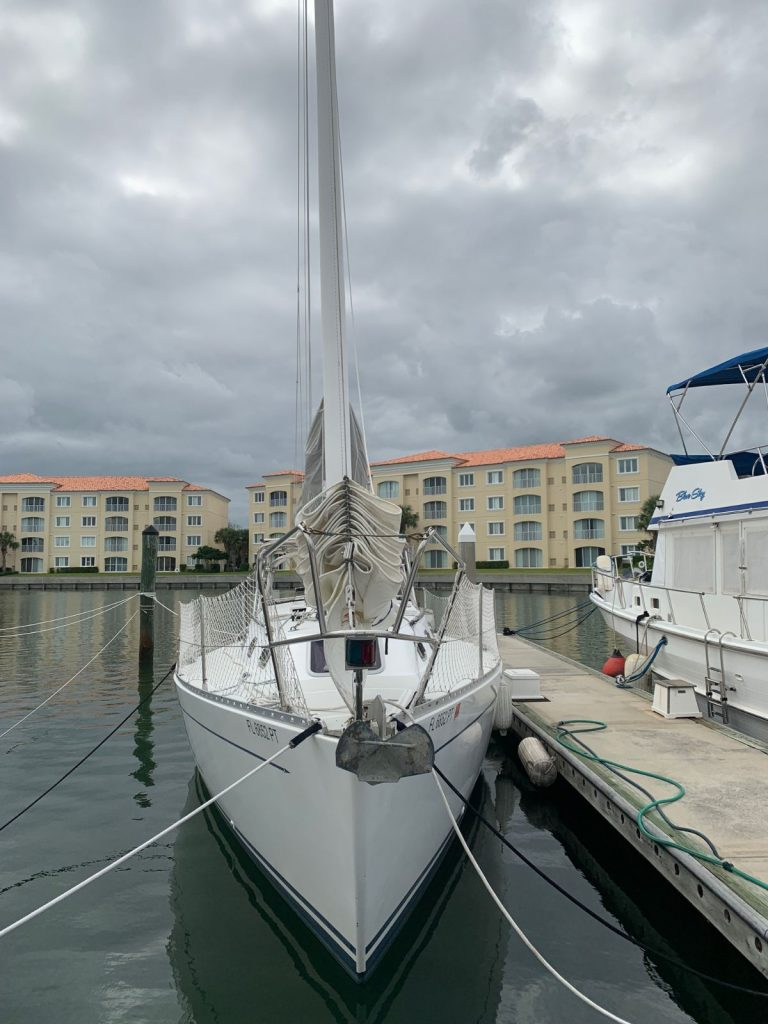 dock rental, How to Rent Your Dock to Boaters for Extra Income