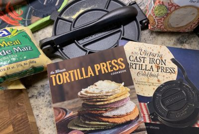 homemade tortillas, Homemade Tortillas Are So Easy To Make // You'll Wonder Why You Ever Bought Them