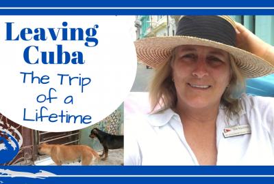 cuba, LEAVING CUBA // HAVANA CUBA // LA HABANA VIEJA // TRAVEL TO CUBA // Deep Water Happy